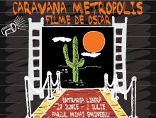 Caravana Metropolis