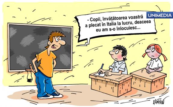 caricatura-20140902123626