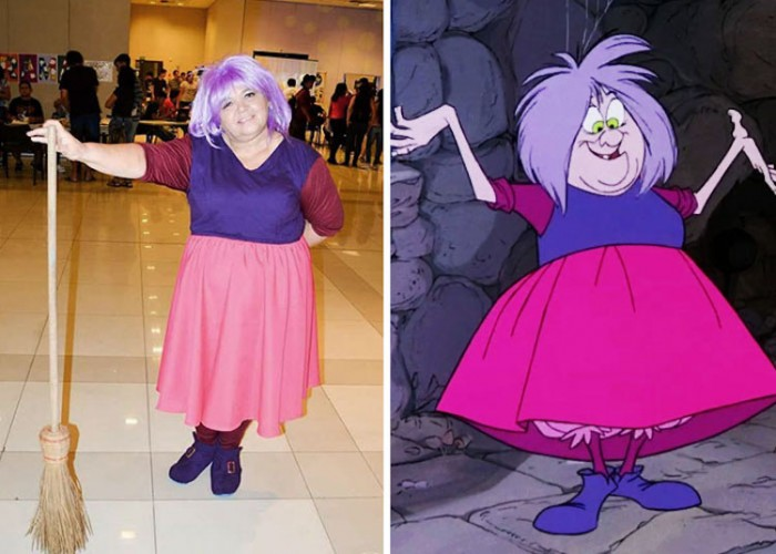 tia-sol-cartoon-cosplay-10