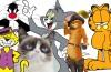 La Mulți Miau! Este Ziua Internaţională a Pisicilor! | Foto / Video