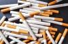 """""""Handmade"""" dus la un alt nivel: la Ususău, o femeie vinde țigări confecționate """"artizanal"""". Poliția i-a confiscat producția"""