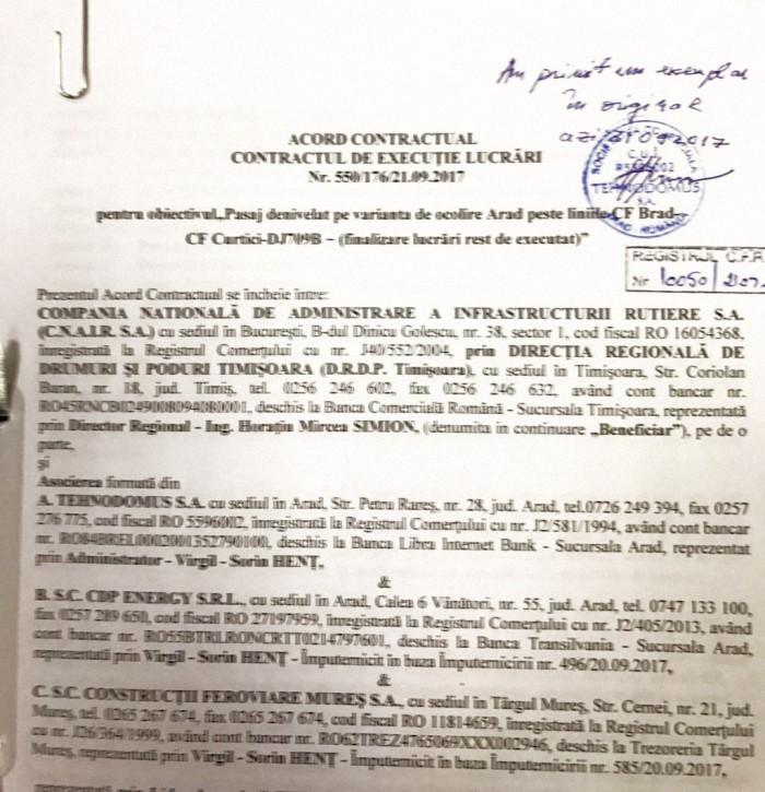 Document Pasaje