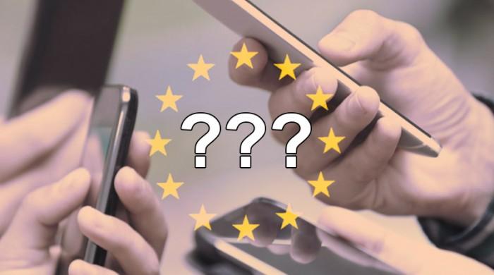 Încă un operator de telefonie mobilă din România vrea să reintroducă supratarifarea în roaming