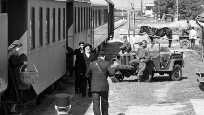 1945-Header Image 2