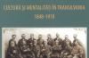 """Lansare de carte la Bibliotecă: """"Cultură și mentalități în Transilvania (1848-1918)"""""""