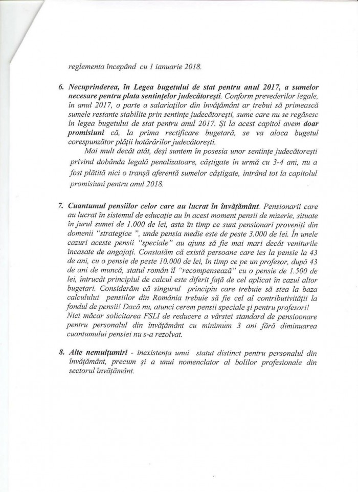 document FSLI (3)