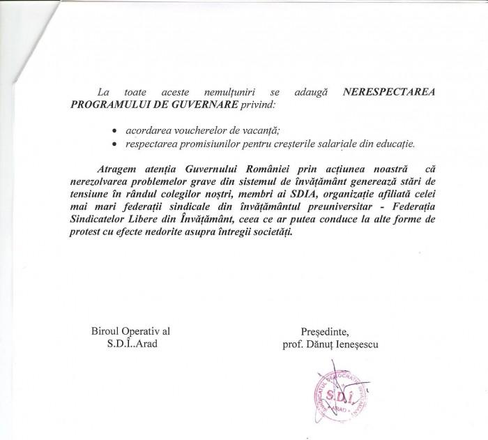 document FSLI (4)