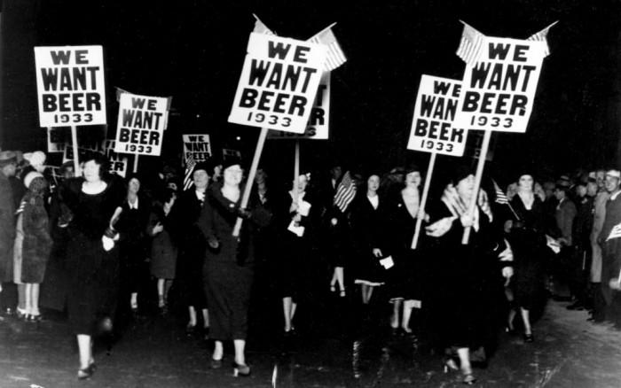 prohibition-31-1024x640