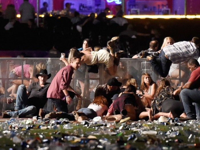 vegas-shooting5-gty-ml-171002_4x3_992