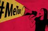 MeToo… Da! Și eu