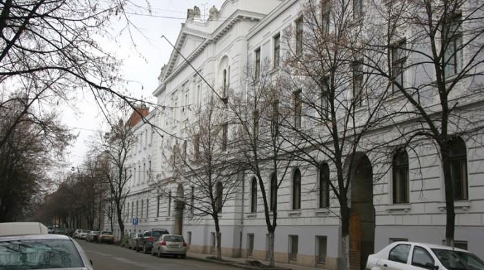Biblioteca Județeană a câștigat un proiect AFCN în valoare de aproape 30.000 de lei