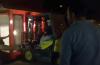 Moartea vine de la motostivuitor! Un tânăr de 25 de ani, angajat al Maschio Gaspardo, a murit în incinta unității din Chișineu Criș