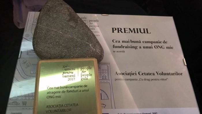 premii gala