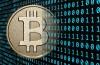 Hackerii au furat peste 4700 de bitcoin, însă moneda virtuală a ajuns la un nou record în comparație cu dolarul american