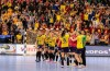 Meci de infarct pentru România la CM de Handbal feminin. România, eliminată în ultima secundă