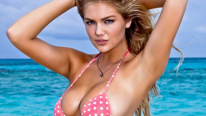 Kate-Upton-KateUpton-Background-HD-Wallpaper