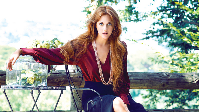 meryem-uzerli-turkish-soap-star