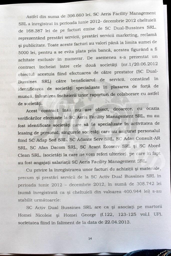 rechizitoriu AERIS (14)
