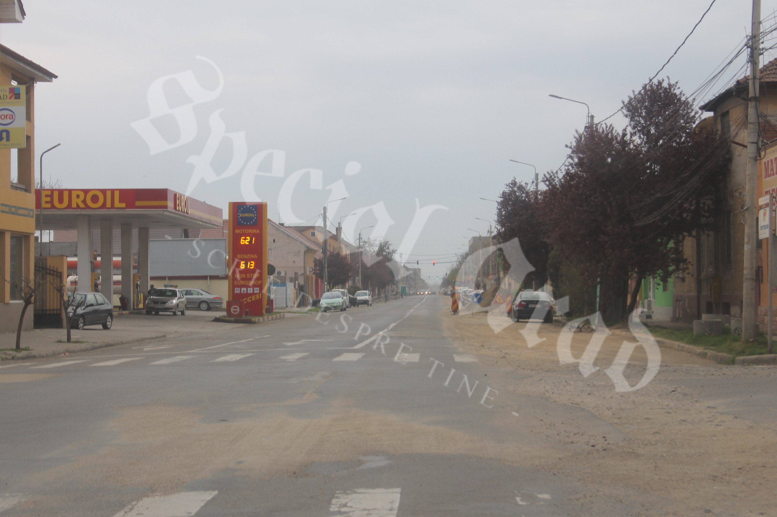 saguna-highway to hell (7)