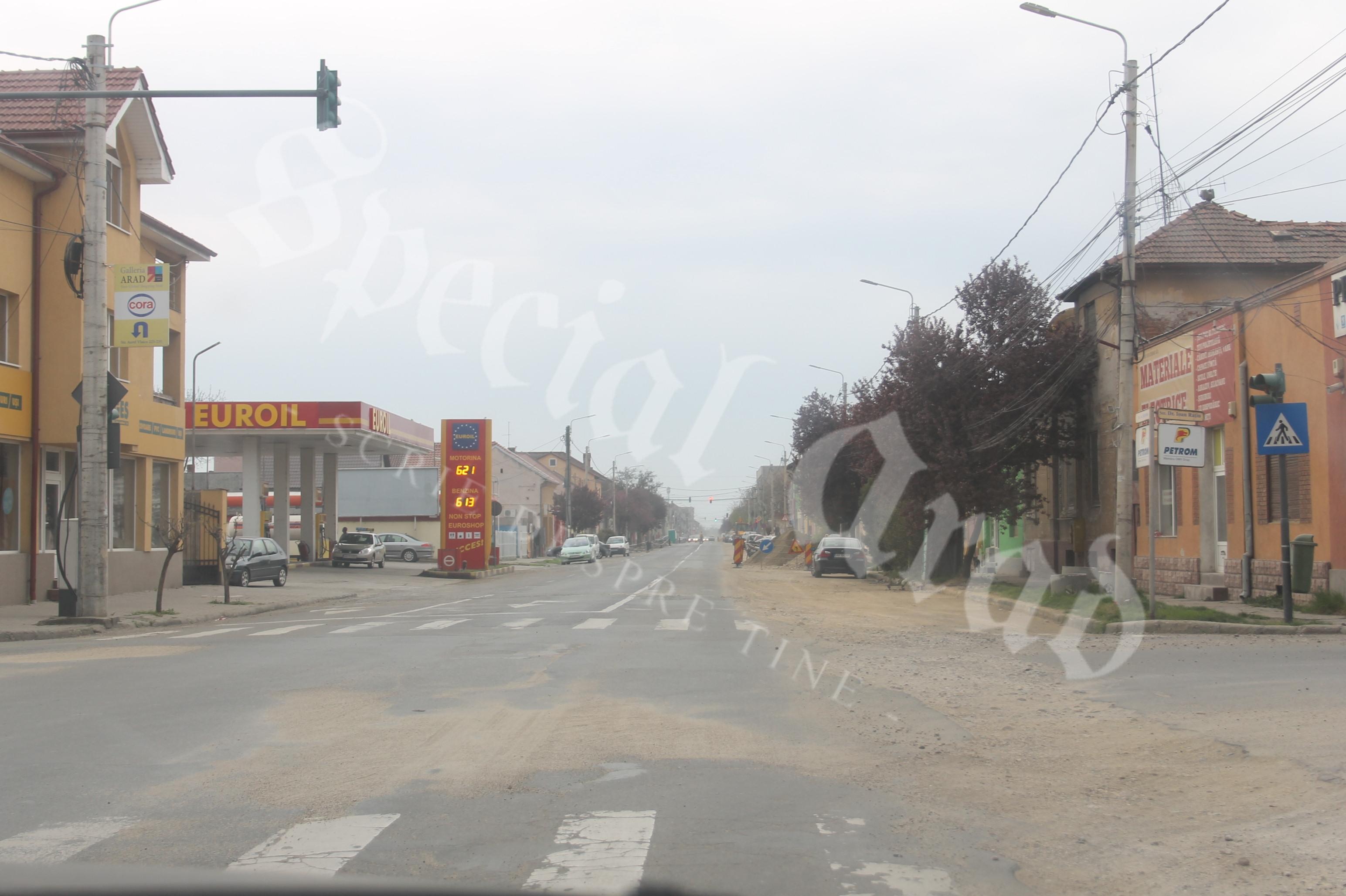 saguna-highway to hell (8)