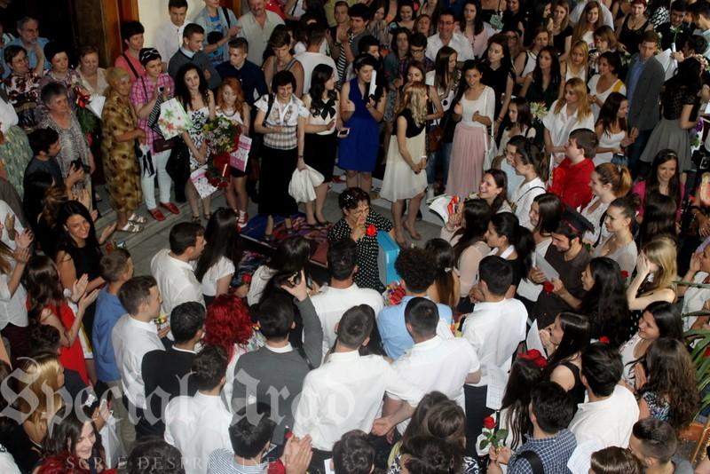 festic arte teatru (14)