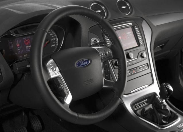 ford-reinventeaza-motorul-performante-unice-pentru-noul-mondeo-cum-se-schimba-lumea-auto_1