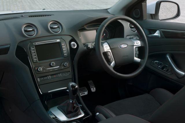 ford-reinventeaza-motorul-performante-unice-pentru-noul-mondeo-cum-se-schimba-lumea-auto_2