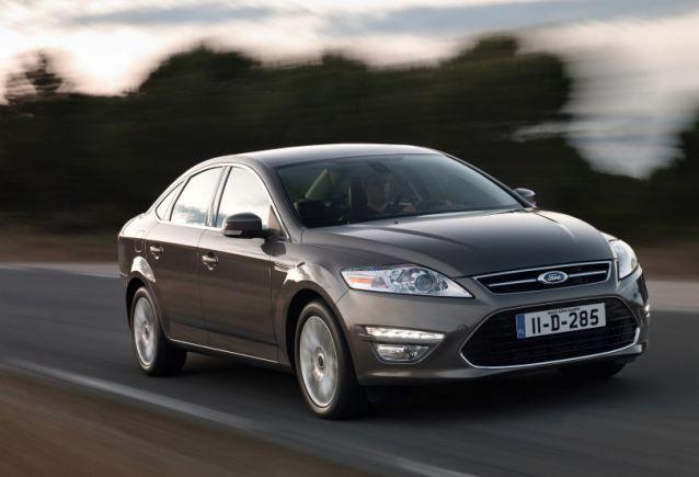 ford-reinventeaza-motorul-performante-unice-pentru-noul-mondeo-cum-se-schimba-lumea-auto_3