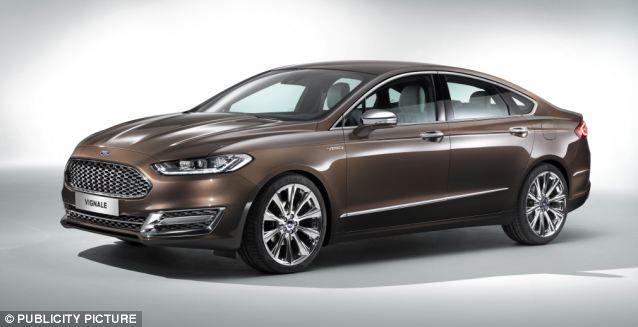 ford-reinventeaza-motorul-performante-unice-pentru-noul-mondeo-cum-se-schimba-lumea-auto_4