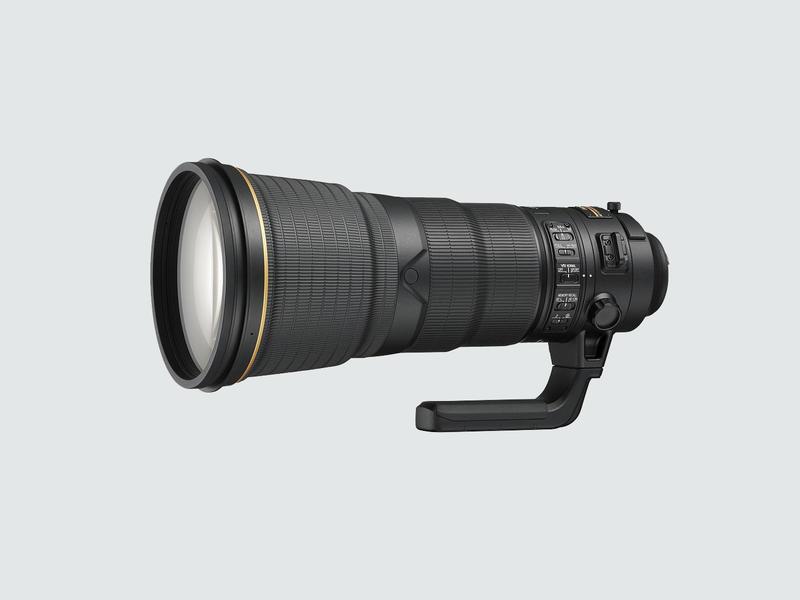 image-2014-05-14-17256323-41-obiectivul-nikkor-400mm-2-8e