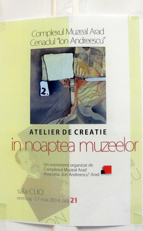 noaptea muzeelor (1)