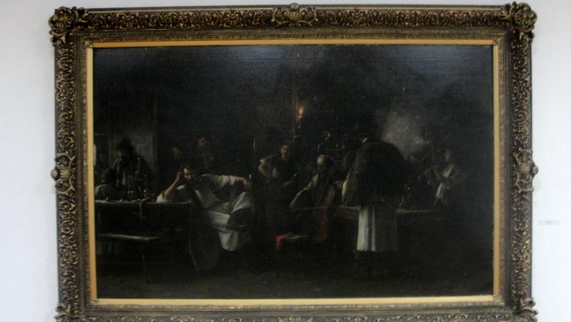 noaptea muzeelor (100)