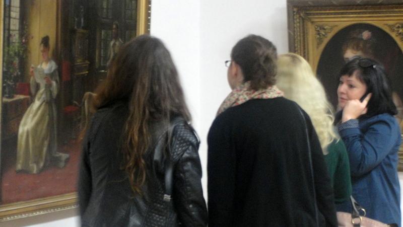 noaptea muzeelor (101)
