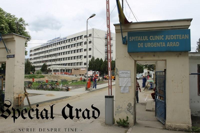 spitalul judetean (1)