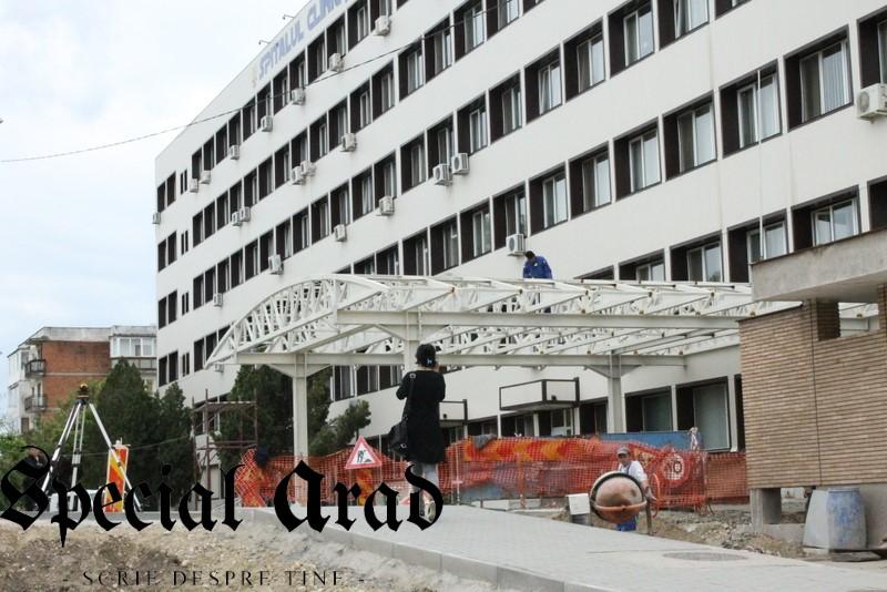 spitalul judetean (4)