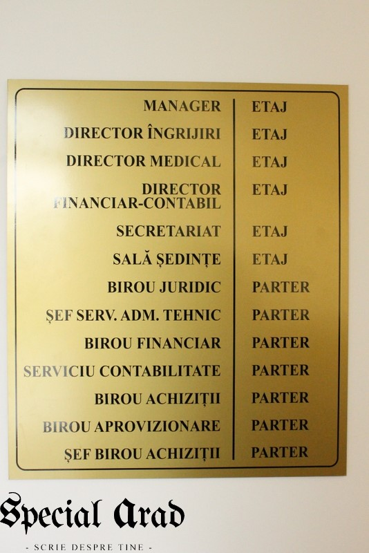 spitalul judetean (8)