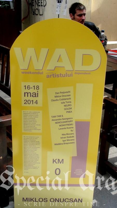 wad1 (17)