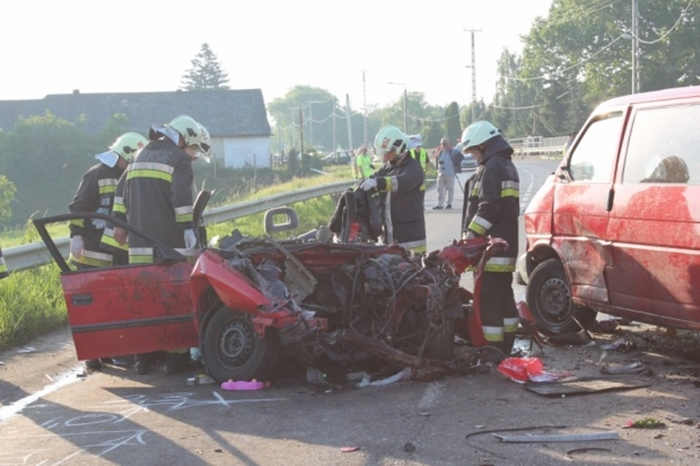 accident-ungaria-5