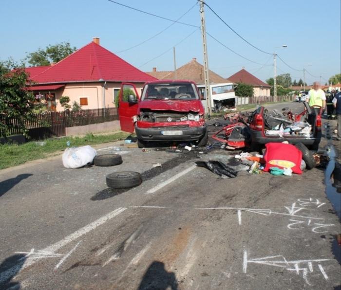 accident-ungaria3