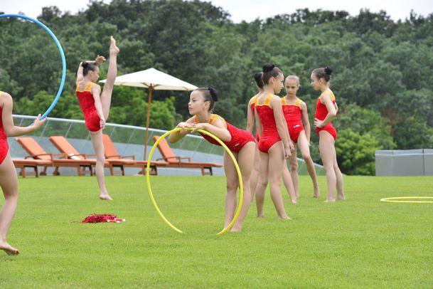 gimnastica-ritmica