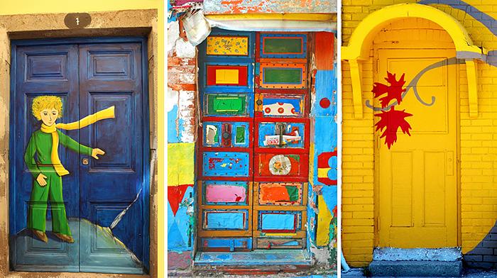 amazing-doors-coverimage