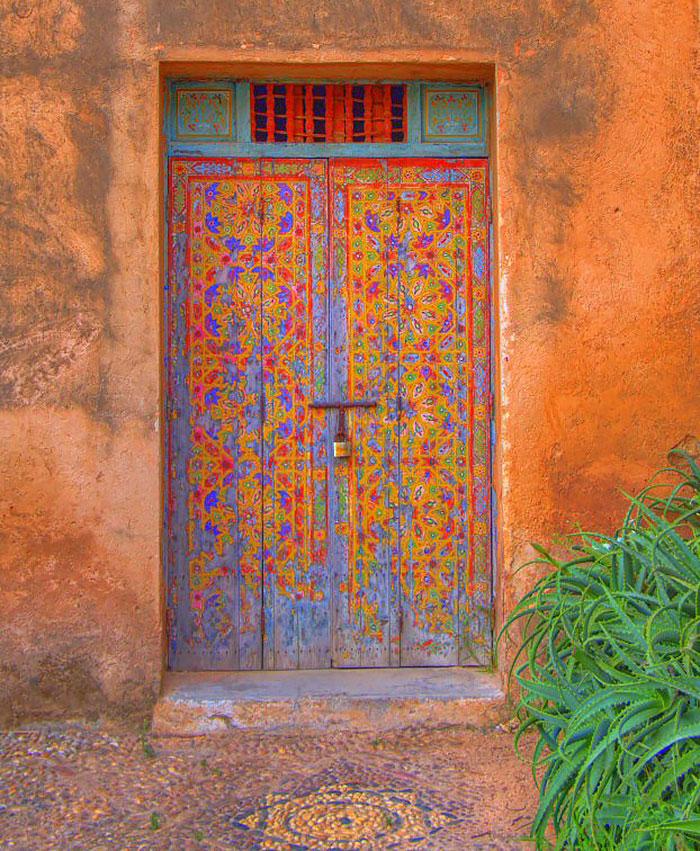 amazing-old-vintage-doors-photography-38