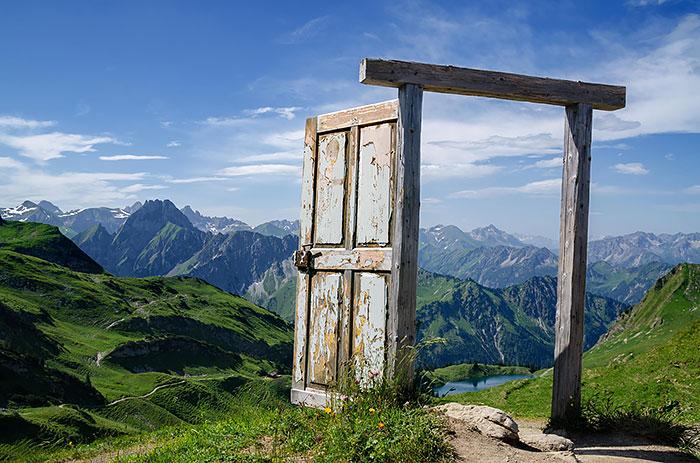 amazing-old-vintage-doors-photography-40