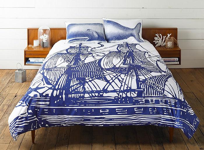creative-beddings-13