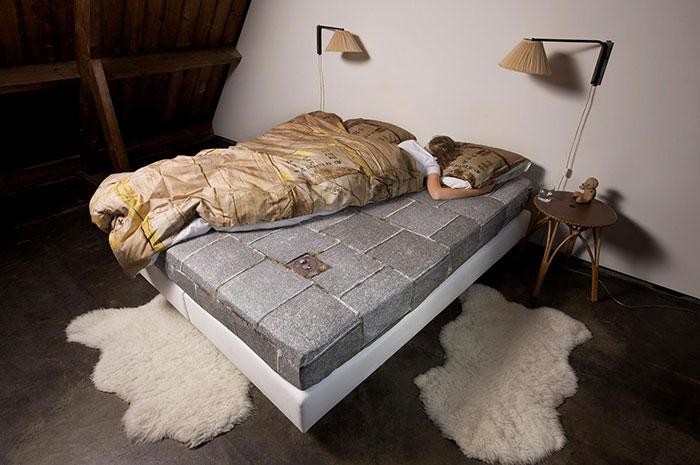creative-beddings-15-2