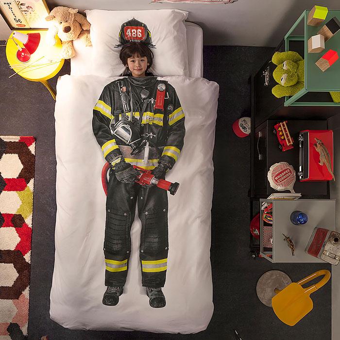 creative-beddings-6-21