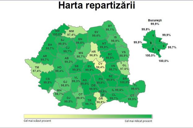 harta-repartizarii-2014