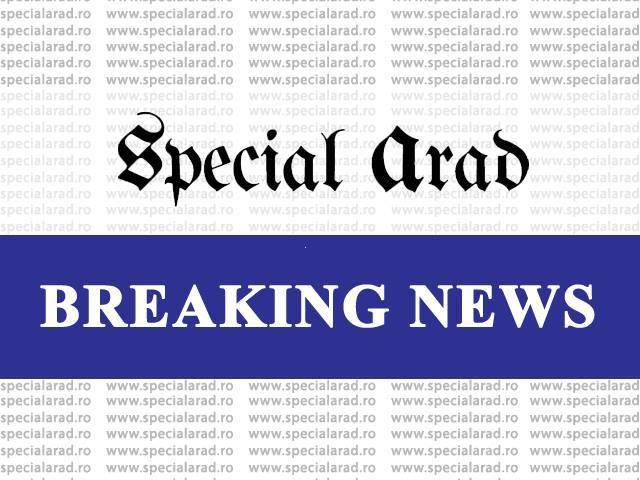 special arad breaking news