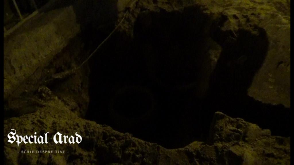 vlcsnap-2014-07-13-21h23m15s122