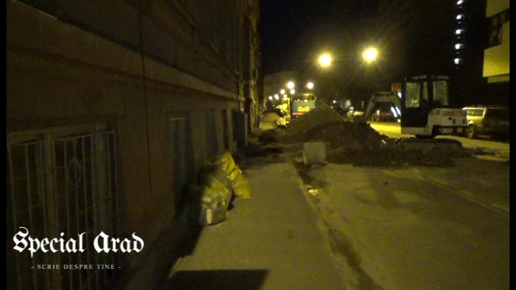 vlcsnap-2014-07-13-21h23m34s75